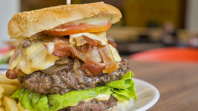 cholesterol photo